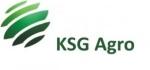 Агрохолдинг KSG Аgro провел в Варшаве встречу с акционерами