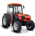 Трактор Goldoni STAR 100
