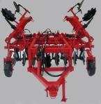 Агрегат почвообрабатывающий АПМ-5,7