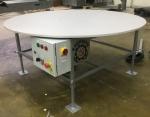 стол СП-140