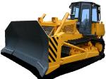 ts-10-gusenichnyj-buldozer-htz